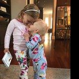 Photo for Nightime Nanny Needed For 2 Children In Chicago