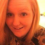 Jessika W.'s Photo