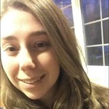 Danielle V.'s Photo