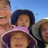 Photo for Mandarin-Speaking Nanny Needed For 2 Children In Sacramento