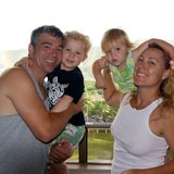 Photo for Babysitter Needed For 2 Children In San Rafael