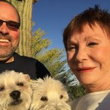 Photo for Companion Care Needed For My Loved One In Fountain Hills