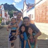Photo for Mandarin Speaking Nanny Needed For 1 Child In New Providence