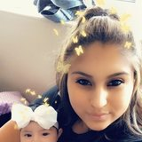 Photo for Nanny Needed For 1 Child In San Antonio