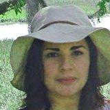 Zahia B.'s Photo
