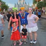 Photo for Nanny Needed For 2 Children In Strongsville