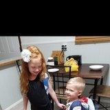 Photo for Babysitter Needed For 2 Children In Johnstown