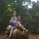 Photo for Babysitter Needed For 2 Children In Waynesville