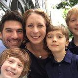 Photo for Babysitter Needed For 3 Children In Darien