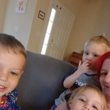 Photo for Nanny Needed For 3 Children In Orlando.