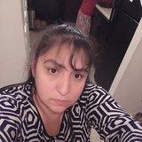 Leyla M.'s Photo