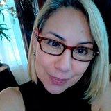 Debra K.'s Photo