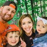 Photo for Mother's Helper For 2 Children In Strongsville