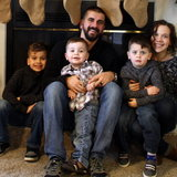 Photo for Babysitter Needed For 3 Children In Turnersville