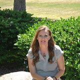 Rachael W.'s Photo