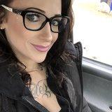 Bethany F.'s Photo