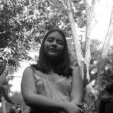 Carla G.'s Photo
