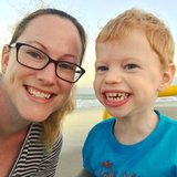 Photo for Needing Caregiver For Young Son With Special Needs In Melbourne