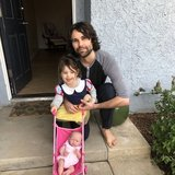Photo for Nanny Needed For 4 Year Old In Canoga Park
