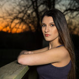 Ashelyn N.'s Photo