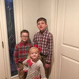 Photo for Need Help With My 3 Kids.