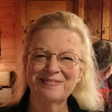 Debbie T.'s Photo