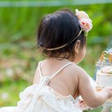 Photo for Patient, Energetic, Dependable Part-Time Nanny In Monterey Park
