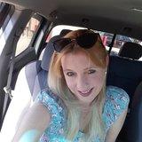 Julianna A.'s Photo