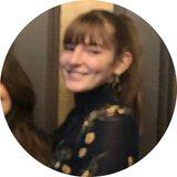 Catherine C.'s Photo