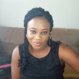 Bisola O.'s Photo