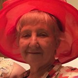 Photo for Companion Care Needed For My Mother In Forest Grove