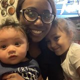 Photo for Nanny Needed For 2 Children In Carrollton.