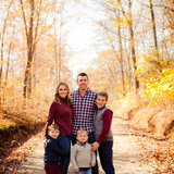 Photo for Nanny Needed For 2 Children In Roswell