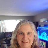 Lynne B.'s Photo