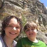 Photo for Seeking A Caregiver/Friend For 11 Year Old With Autism
