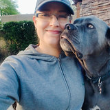 Photo for Walker Needed For 2 Dogs, 1 Cat, 1 Other Pet In Scottsdale
