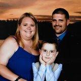 Photo for Babysitter Needed For 1 Child In Terrell