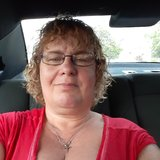 Kimberly F.'s Photo