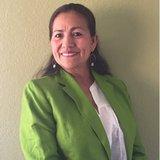 Aricelda G.'s Photo