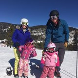 Photo for Seeking After School Nanny For 2 Amazing Kids (5 & 7 Years Old)