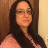 Kathleen B.'s Photo