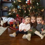 Photo for Occasional Sitter For 3 Children In Westfield