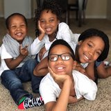 Photo for Pickup/sitter Needed For My Children In Mesquite.