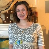 Courtney B.'s Photo