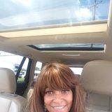 Tonya V.'s Photo