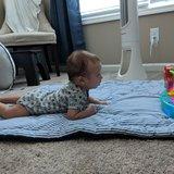 Photo for Loving, Patient Babysitter Needed For 1 Child In Auburn