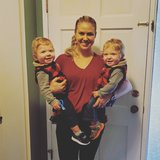 Photo for Loving, Reliable Babysitter Needed For 2 Children In Coeur D Alene