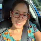 Janisse M.'s Photo