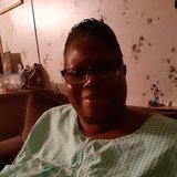 Linda S.'s Photo