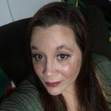 Desiree P.'s Photo